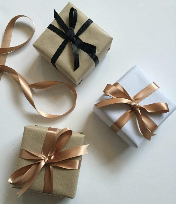 elisha francis, gift boxes